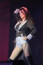 Edith Marquez @ Circus Disco 12-02-12 058