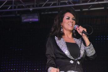 Edith Marquez @ Circus Disco 12-02-12 064