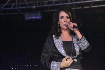 Edith Marquez @ Circus Disco 12-02-12 065
