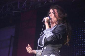 Edith Marquez @ Circus Disco 12-02-12 070
