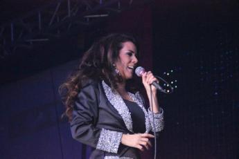 Edith Marquez @ Circus Disco 12-02-12 072