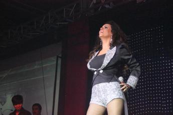 Edith Marquez @ Circus Disco 12-02-12 079