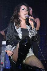 Edith Marquez @ Circus Disco 12-02-12 094