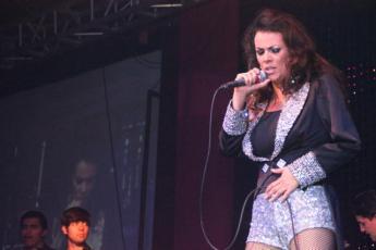 Edith Marquez @ Circus Disco 12-02-12 164