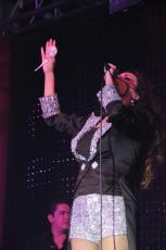 Edith Marquez @ Circus Disco 12-02-12 217