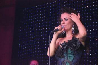 Edith Marquez @ Circus Disco 12-02-12 257