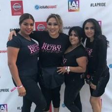 2017_LA_Pride-0021