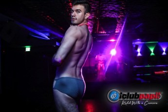 CLUB PAPI SF-111117-0023