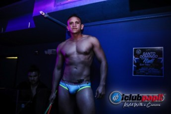 CLUB PAPI SF-111117-0025