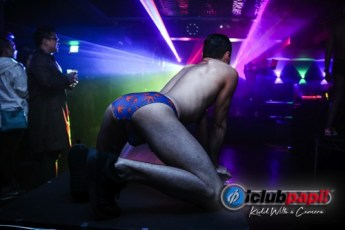 CLUB PAPI SF-111117-0028