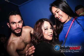 CLUB PAPI SF-111117-0052
