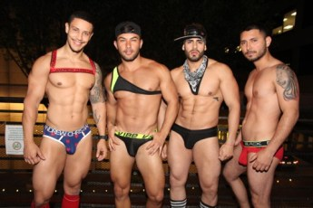 Club Papi Cinco De Mayo 2018-0011