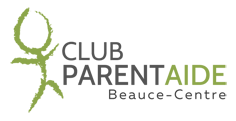 Club Parentaide Beauce-Centre