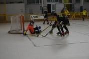 partidos hockey en Burgos 22 octubre 2017 (17)