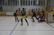 partidos hockey en Burgos 22 octubre 2017 (35)