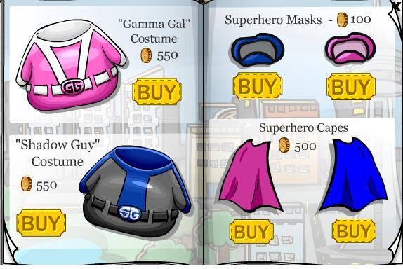 super-heroe-clothes.jpg