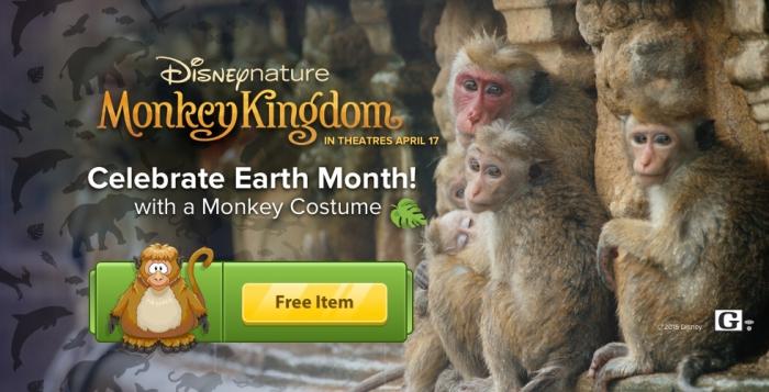 Disneynature-Monkey-Kingdom-Billboard_EN-1427992029