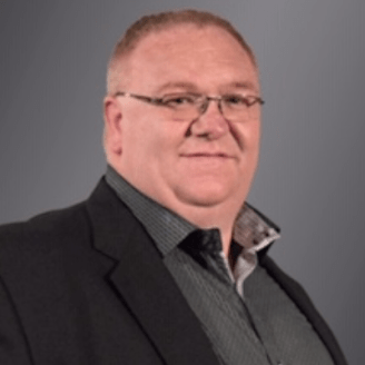 Yvon Stabili Consultant Ressources Humaines Montréal