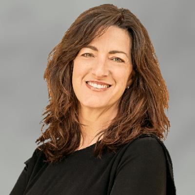 Marie-Josee Carmel