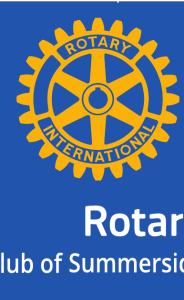 Image result for the rotary club of summerside