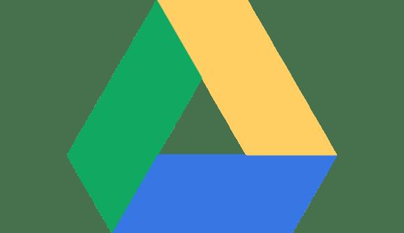 google_drive_600w-100225547-large