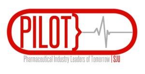 pilot-logo-1