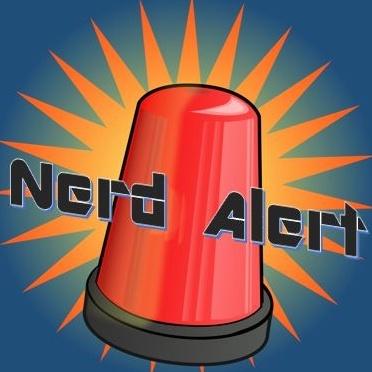 nerdAlert Cropped