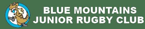 BlueMt-Rugby1