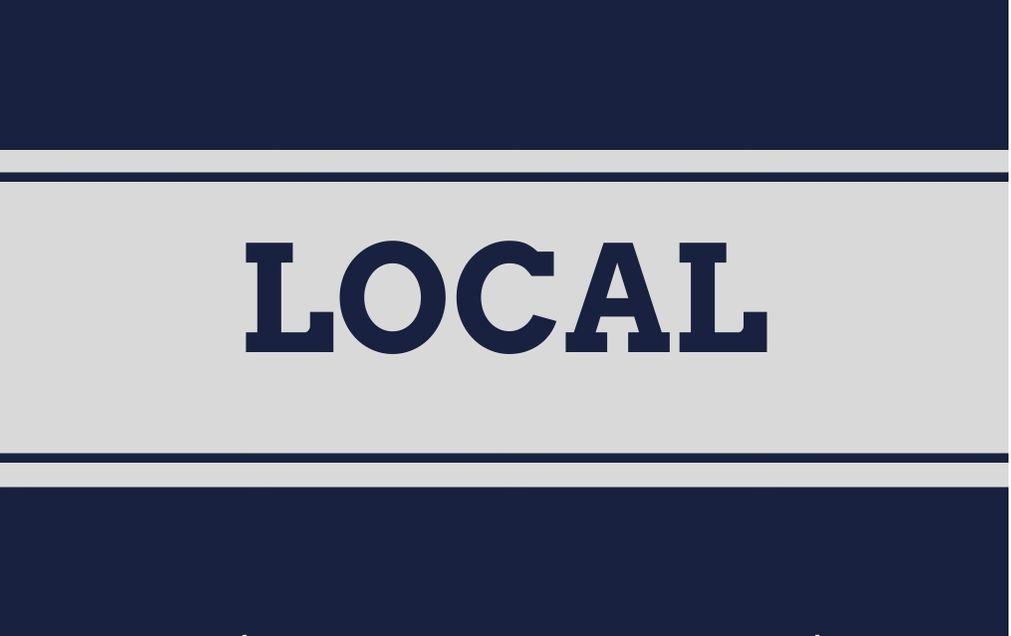 Protocol Equip Local En Jornada De Partit