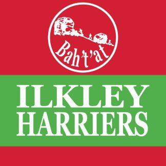 Ilkley Harriers