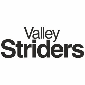 Valley Striders