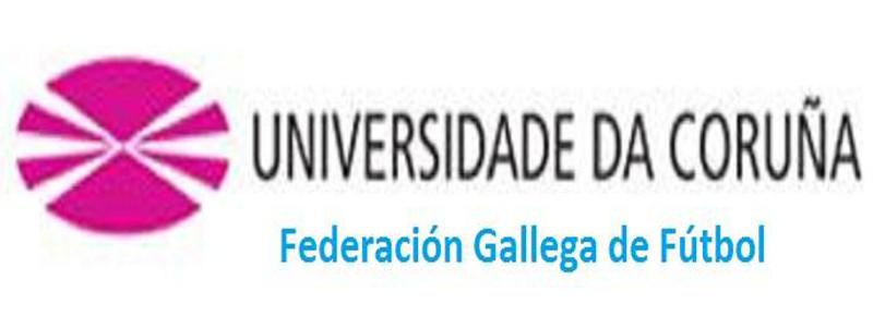 00100_0000015830_2_logo-udc
