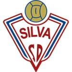 El Silva SD realizará un album de cromos de todas sus categorías