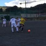 El Veterano se adjudica el primer empate de la segunda vuelta (0-0)