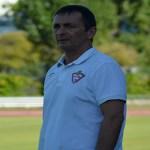 Javier Bardanca Ameijidez