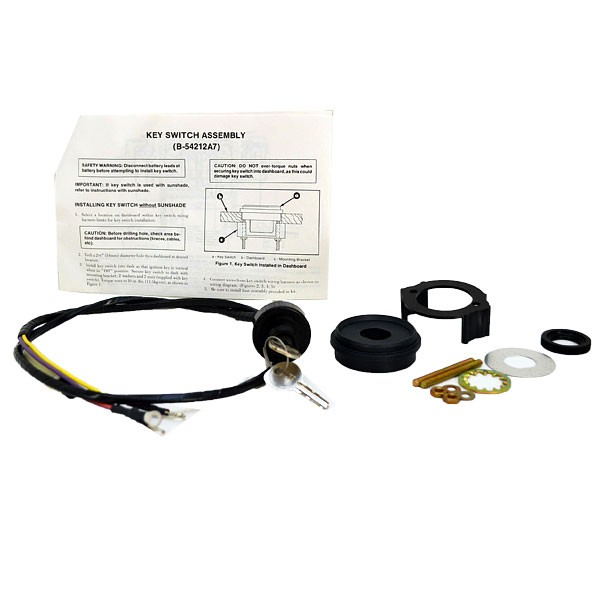 ranger boat ignition switch manual  clubsintel