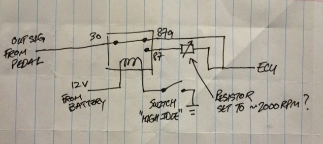 post 11642 1355954481?resize\=636%2C283 smart car engine wiring diagram on smart download wirning diagrams smart house wiring diagrams at nearapp.co