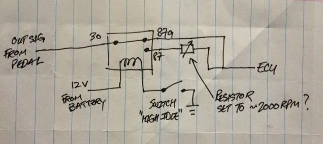 post 11642 1355954481?resize\=636%2C283 smart car engine wiring diagram on smart download wirning diagrams smart house wiring diagrams at aneh.co
