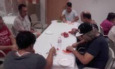 cuina17(4)