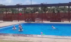 platja-piscina1