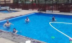 platja-piscina3
