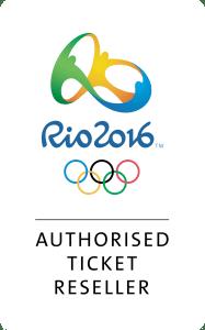 Rio2016ATRmark