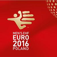 mens_ehf_euro_2016_poland_200