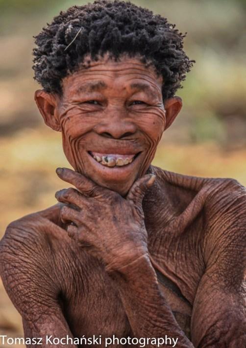 Afryka Zachodnia, Przygoda, Emocje, Namibia, Bezpośredni kontakt