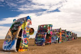 Cadillac-Ranch-1