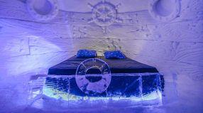 Kirkenes_Snow_Hotel2_autoresized