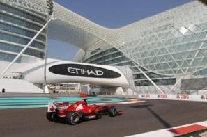 circuito-di-Abu-Dhabi-2014
