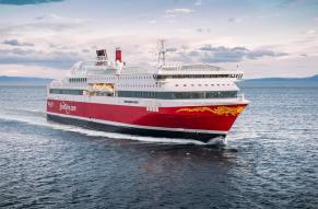 fjord-lines-ferrie