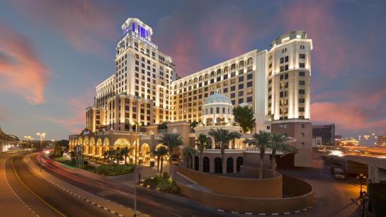 kempinski-mall-of-the-emirates
