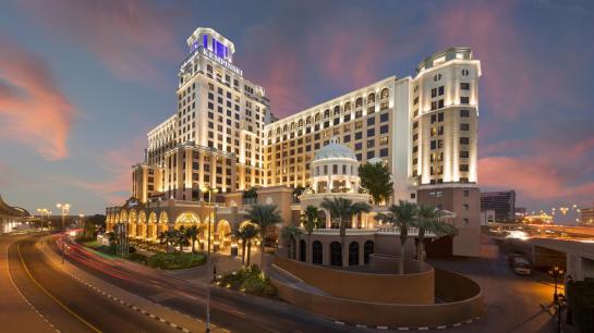 kempinski-mall-of-the-emirates